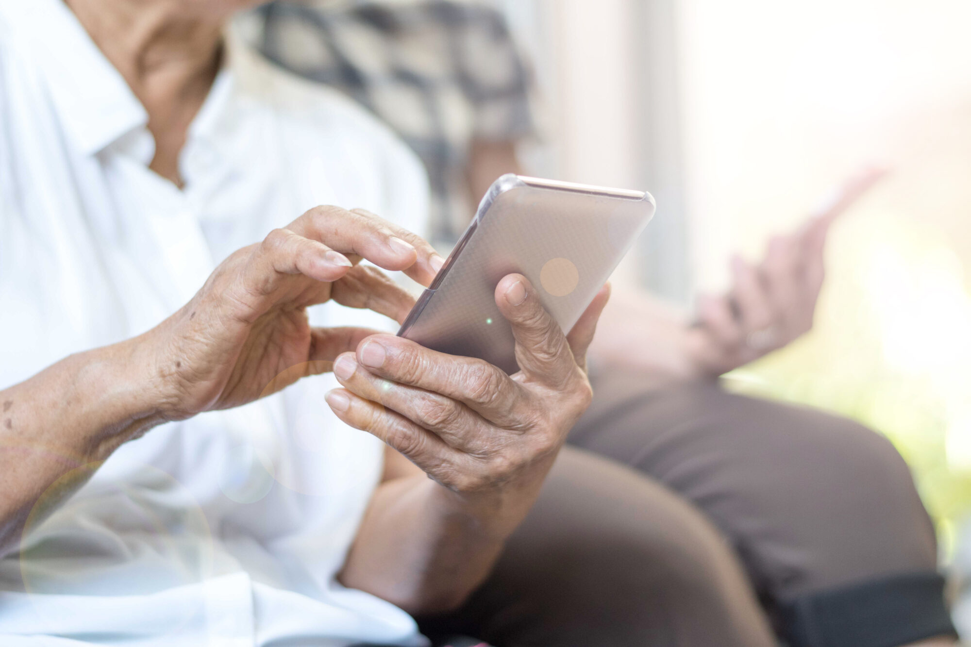 Why ASCs are Championing the Remote Care Revolution