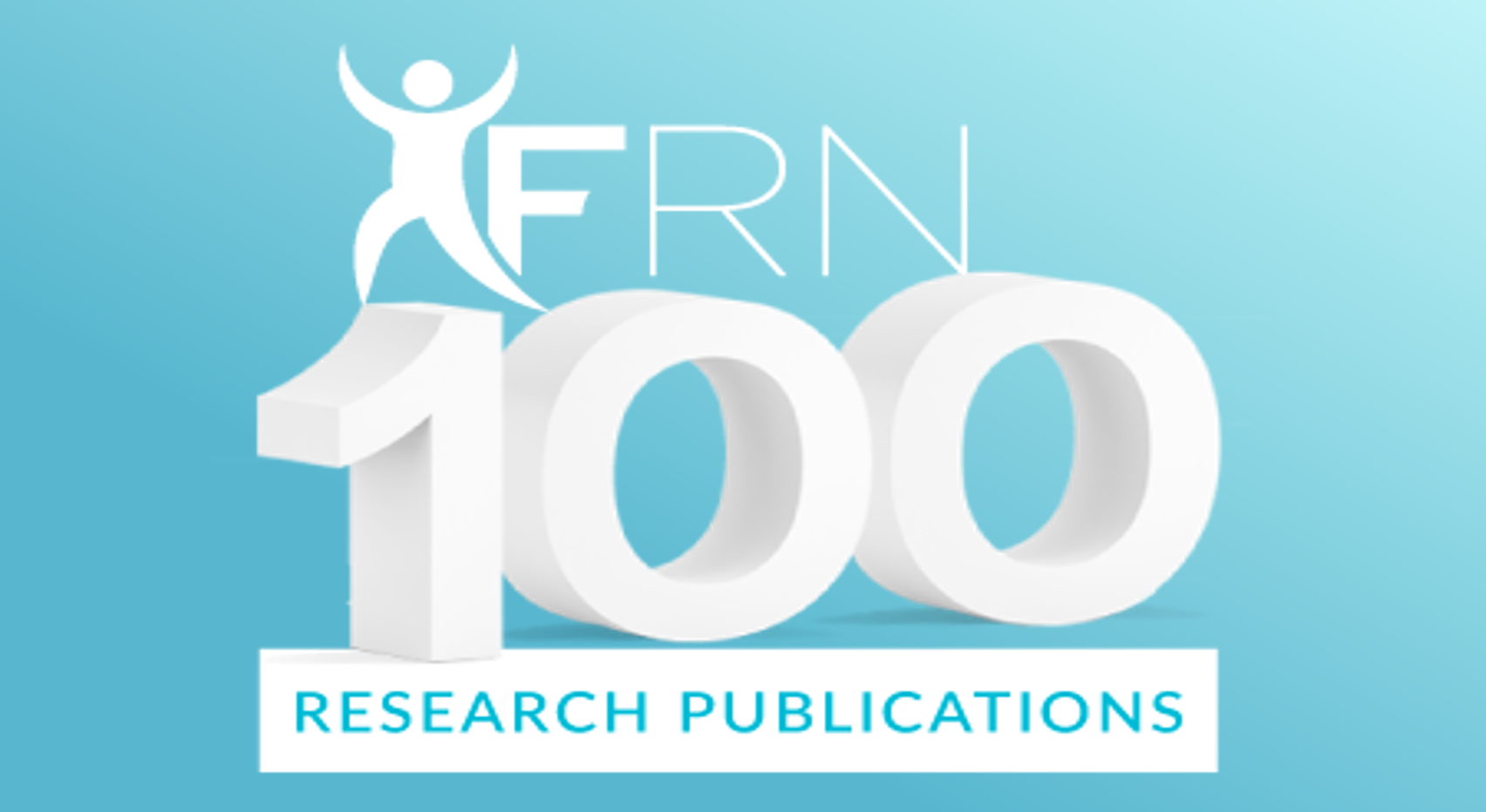 Force's 100th Research Publication