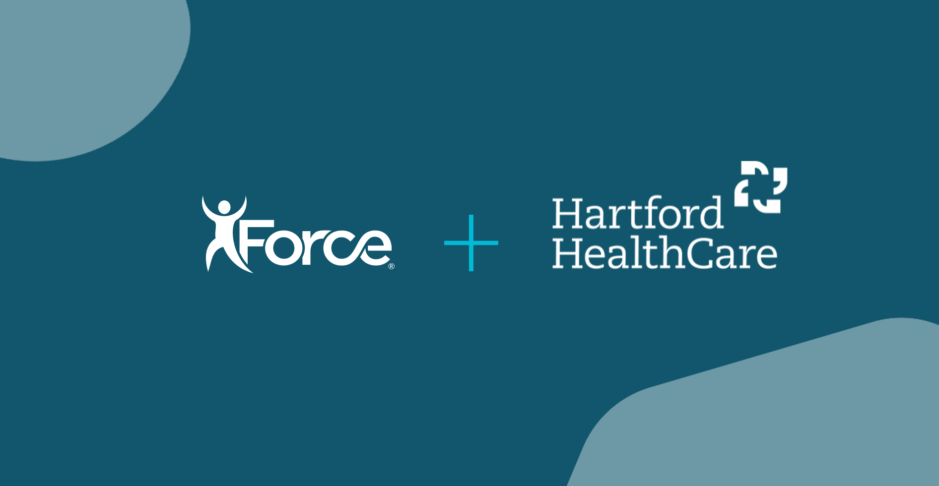 A blueprint for better care quality: How Hartford HealthCare uses technology at scale
